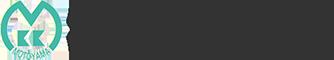 道路舗装・駐車場舗装・エポ工法 昭和45年の創業 本山建設株式会社|本山建設株式会社